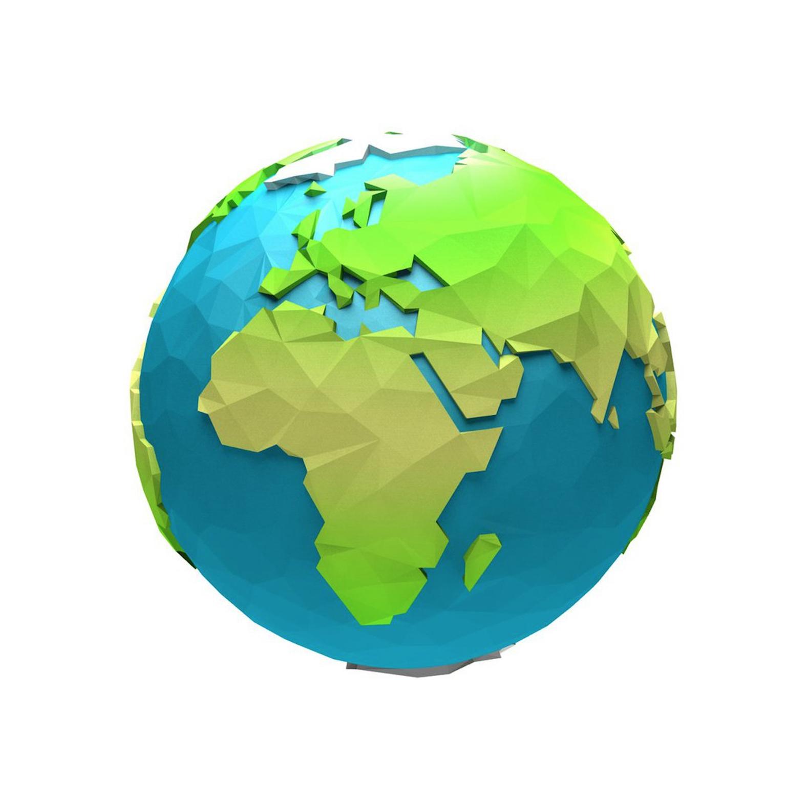 mosh global