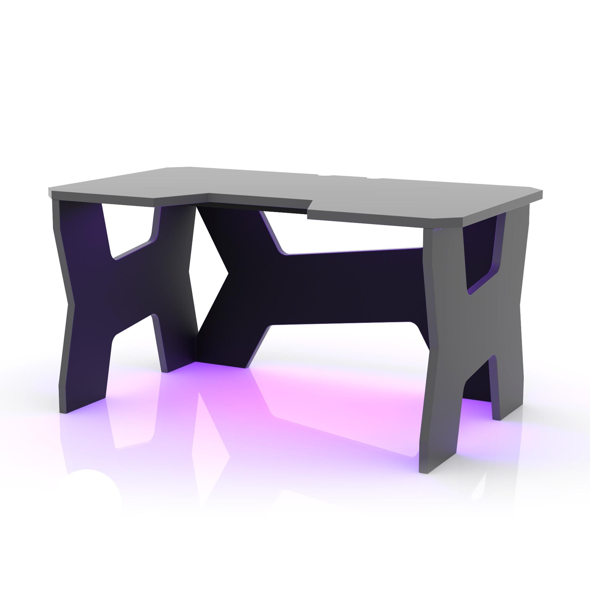 hracsky stol rgb