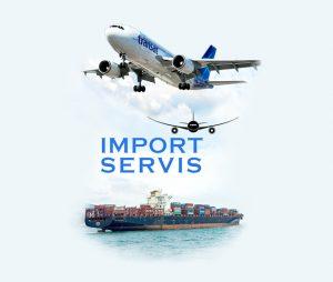 import_blue