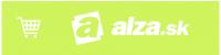 alza_button