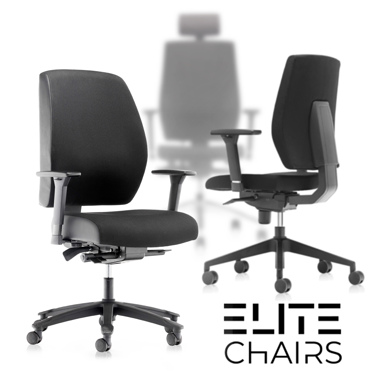 elite-chairs