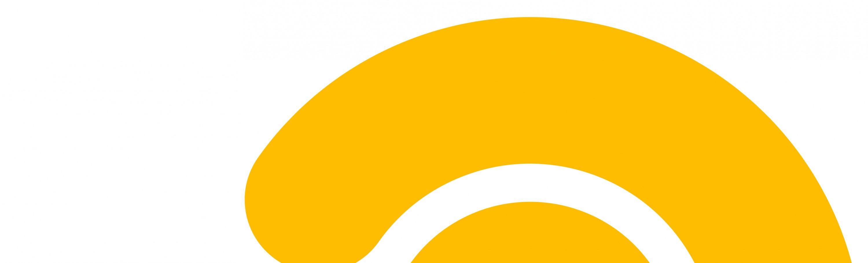 ergo_logo_bg