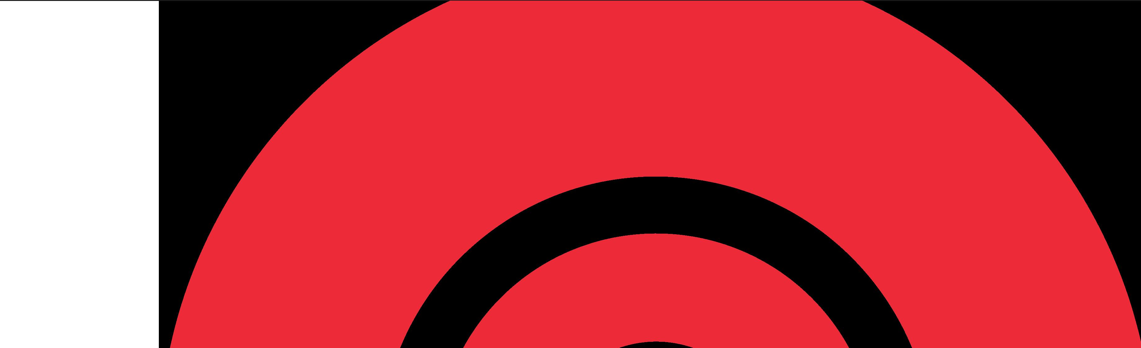 gaming_logo2