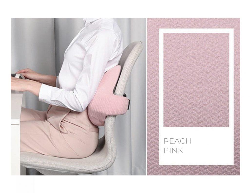 ergo_vankuse_pink