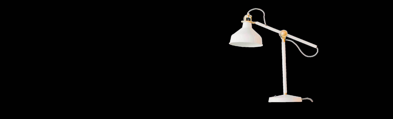 sedenie_lampa