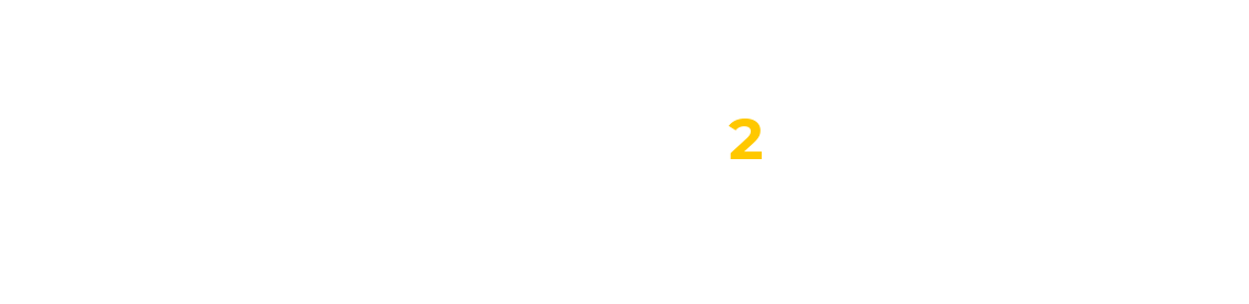 polstare_logo