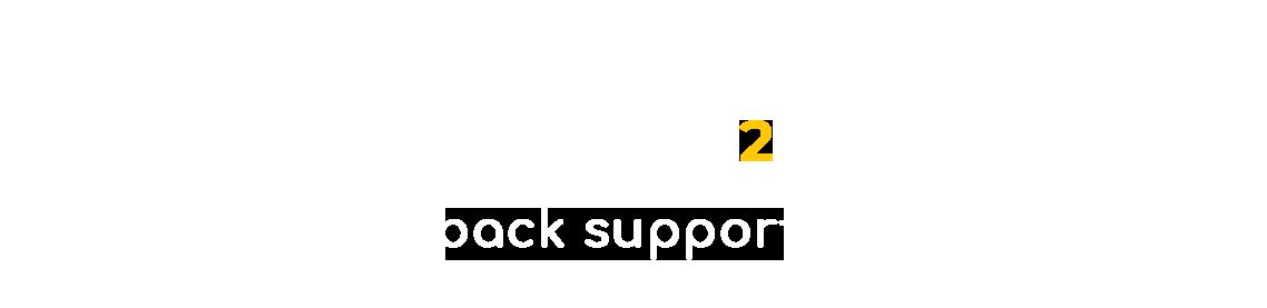 support_logo
